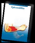 Baixe a cartilha de Epicondilite