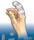Lesão-Dedo
