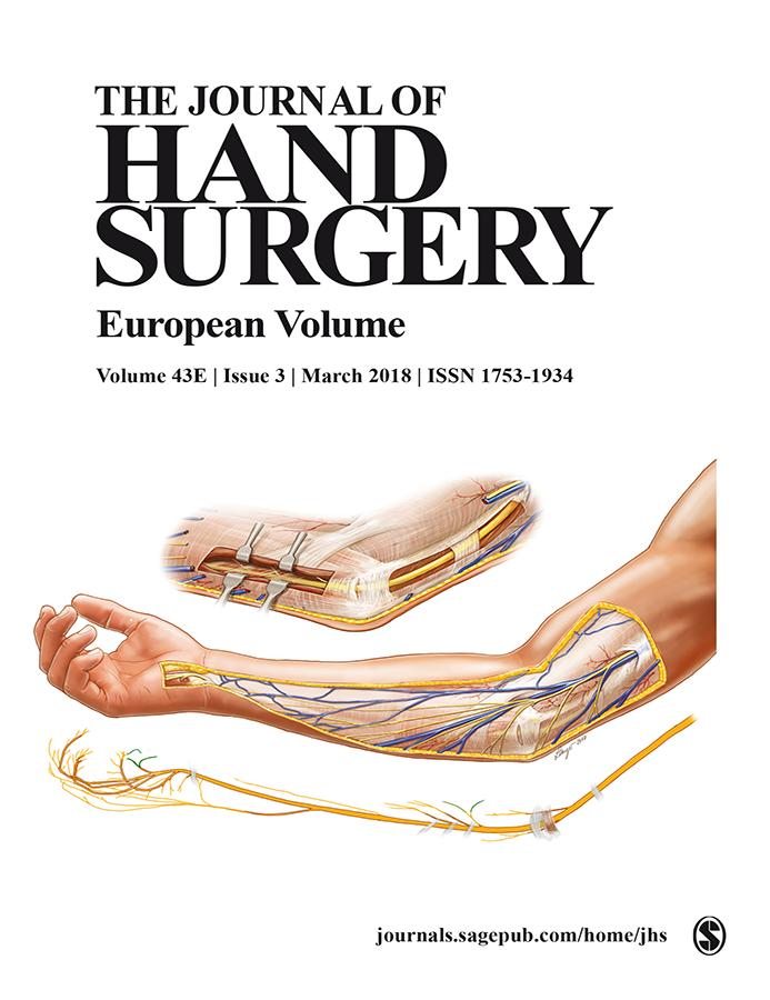 Arquivos Publicações - Página 7 de 20 - Dr Ricardo Kaempf - Cirurgia ...