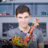 LEGO-Prosthetic-Arm-Great-Big-Story-1