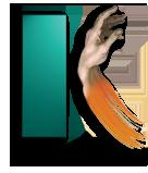 Dr Ricardo Kaempf – Cirurgia de Mão e Microcirurgia