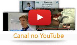youtube-bann